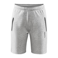 1910631 Core Soul Sweatshorts W fra Craft