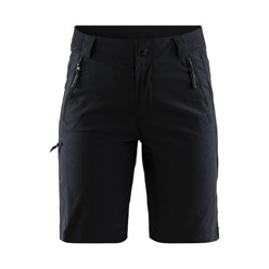 1907230 Casual Sports Shorts W fra Craft
