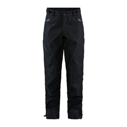 1908626 Block shell pants W fra Craft