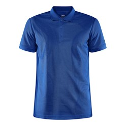 1909138 Core Unify Polo Shirt  M fra Craft
