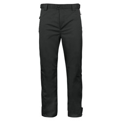 351042 Lord Rain Pants Men's fra Cutter & Buck