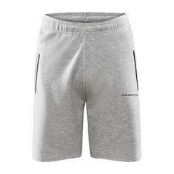 1910625 Core Soul Sweatshorts M fra Craft