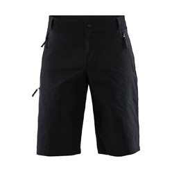 1907229 Casual Sports Shorts M fra Craft