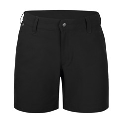 356403 Salish shorts ladies fra Cutter & Buck