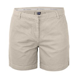 356409 Bridgeport Shorts Ladies fra Cutter & Buck
