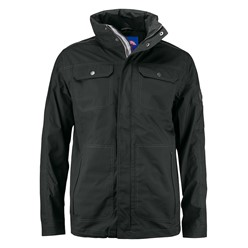 351416 Clearwater  Jacket Men fra Cutter & Buck