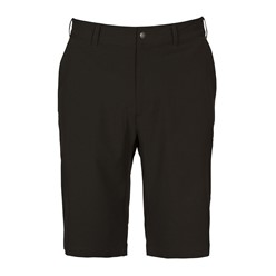 356402 Salish shorts fra Cutter & Buck