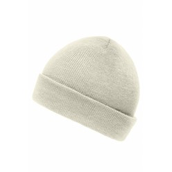 MB7501 Knitted Cap for Kids fra Myrtle Beach