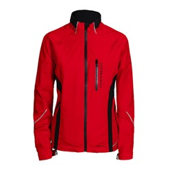 351135 Lord Rain Jacket Ladies fra Cutter & Buck
