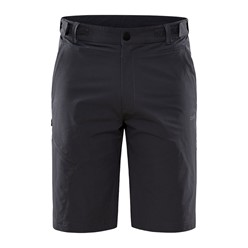1910394 ADV Explore Tech Shorts M fra Craft