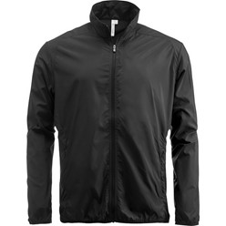 351418 La Push Rain Jacket fra Cutter & Buck