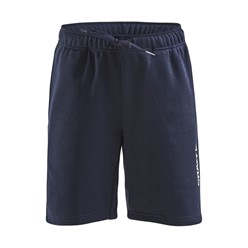 1908913 Community Sweatshorts Jr fra Craft