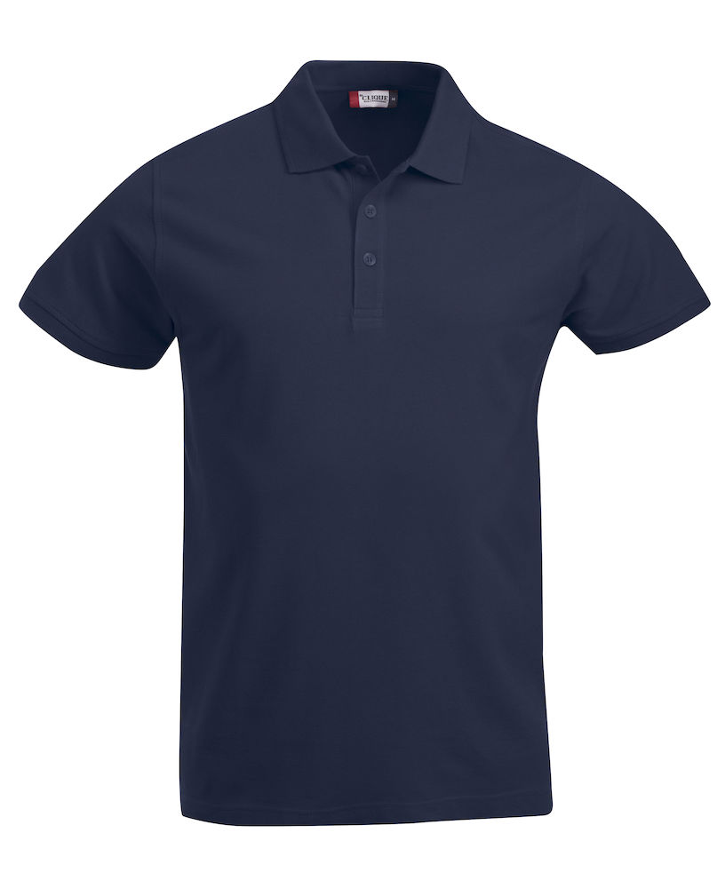 028248 Classic Lincoln Junior i 580-Dark navy