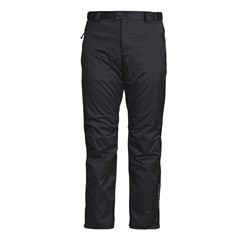 351136 Lord Rain Pants ladies fra Cutter & Buck