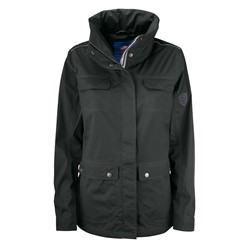 351417 Clearwater Jacket Ladies fra Cutter & Buck