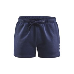 1908912 Community Sweatshorts W fra Craft