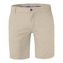 356408 Bridgeport Shorts fra Cutter & Buck