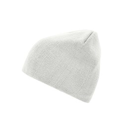 MB7580 Beanie No.1 fra Myrtle Beach