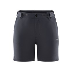 1910395 ADV Explore Tech Shorts W fra Craft