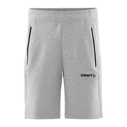 1910901 Core Soul Sweatshorts JR fra Craft